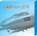 CAD Fórum