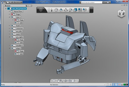 most downloaded solidworks models free 3d cad library and