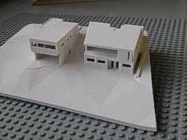 3D tisk - v?sledek (V.Balda)