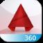 ACAD360