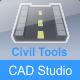 CivilTools