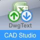 DwgText
