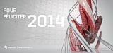 PF2014 - klikněte pro větší