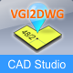 VGI2DWG