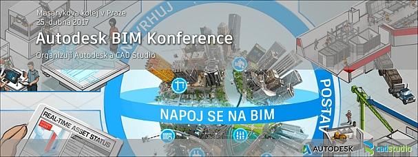 BIM Konference