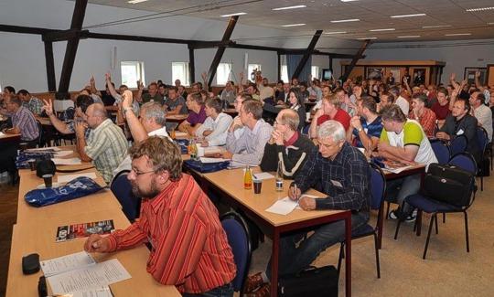 CADforum 2009