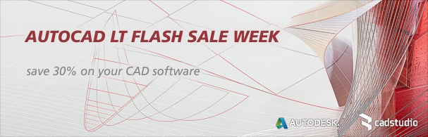 LT Flash Sale Week