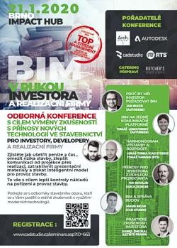 https://www.cadstudio.cz/dl/BIM_konference_pro_investory.pdf