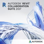 Revit Collaboration Suite
