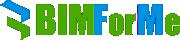 BIMForMe