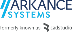 Arkance Systems