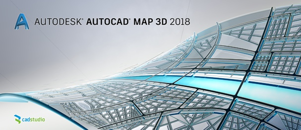 Download Inventor LT 2018  Free Trial  Autodesk