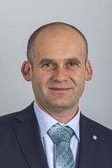 J.Binter
