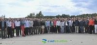 CADstudio team