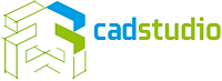 CAD Studio - 25 years