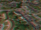 3D LandXplorer