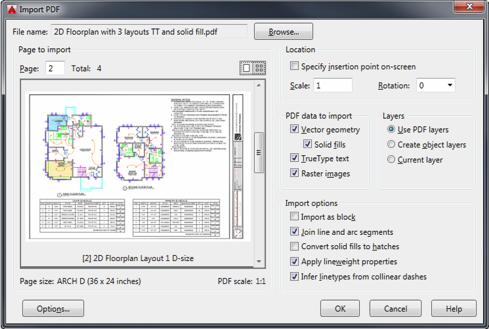 autocad 2019 rh cadstudio cz AutoCAD 2014 User Manual AutoCAD Instruction Manual