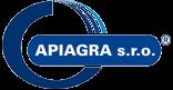Apiagra