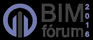 BIM-Forum