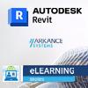 eLearning - Revit