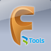 Feature Tools