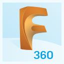 Autodesk Fusion 360 při návrhu a výrobě designových svítidel