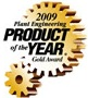 Plant Engineering - Product of the year 2009