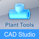 PlantTools
