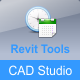 RevitTools