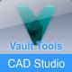 Vault Tools