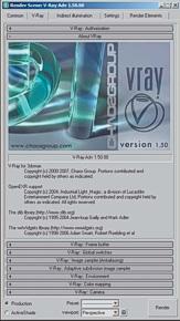 vray for maya 2011 32 bit